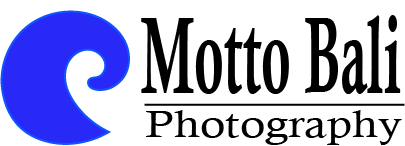 Motto Photography